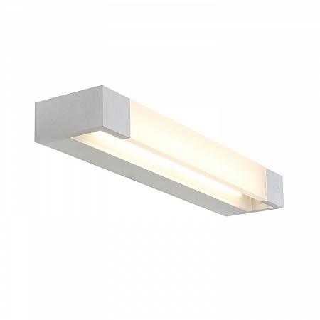 Настенный светодиодный светильник ST Luce Linarita SL1587.501.01