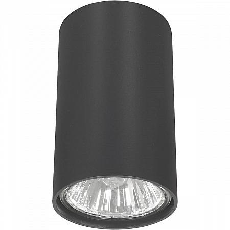 Потолочный светильник Nowodvorski Eye 5256