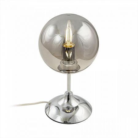 Настольная лампа Citilux Томми CL102810