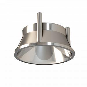 Рамка декоративная Maytoni для светильника Alfa LED C064-01CH