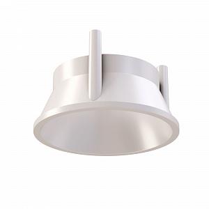Рамка декоративная Maytoni для светильника Alfa LED C064-01W