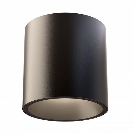 Потолочный светодиодный светильник Maytoni Alfa LED C064CL-L12B4K