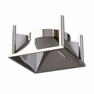Рамка декоративная Maytoni для светильника Alfa LED C065-01CH