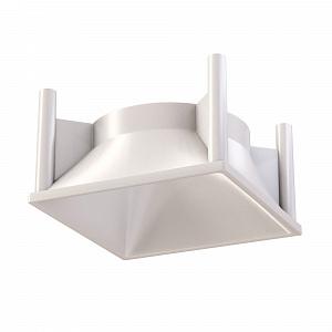 Рамка декоративная Maytoni для светильника Alfa LED C065-01W