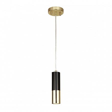 Подвесной светильник Favourite Ultra 1600-1P