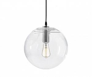Подвесной светильник Kink Light Меркурий  07563-25,21