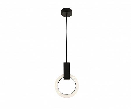 Подвесной светильник Kink Light Азалия 08430-20,19