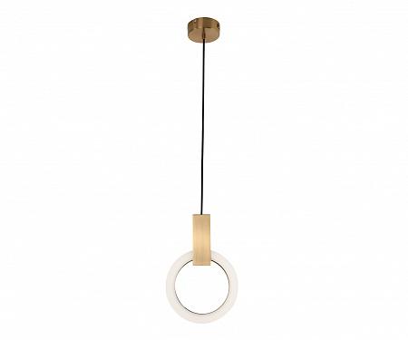 Подвесной светильник Kink Light Азалия 08430-20,20