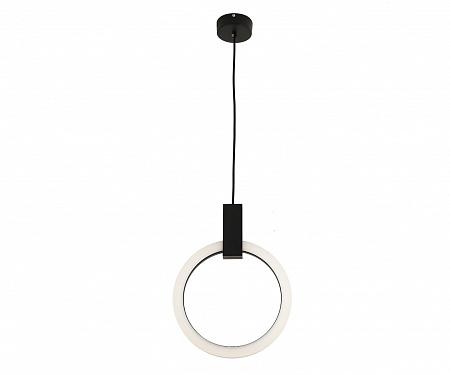Подвесной светильник Kink Light Азалия 08430-30,19