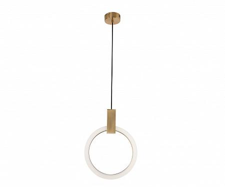 Подвесной светильник Kink Light Азалия 08430-30,20