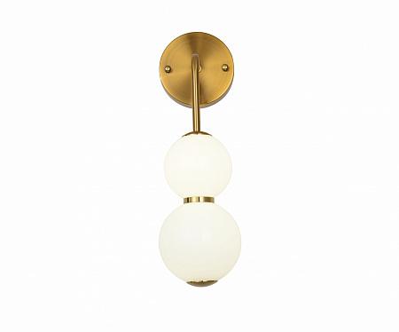 Настенный светильник Kink Light Стин 07623,20