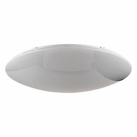 Потолочный светодиодный светильник Freya Gloria FR6999-CL-75-W