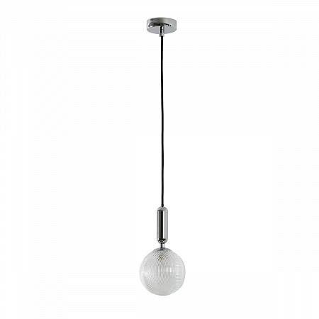 Подвесной светильник Favourite Idem 2724-1P