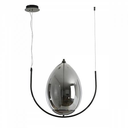 Подвесной светильник Favourite Midair 2726-3P