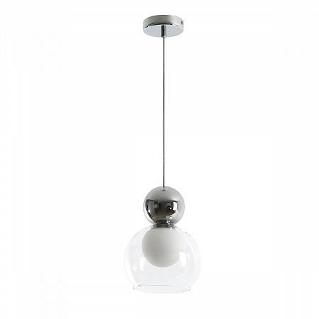 Подвесной светильник Favourite Alliance 2732-1P