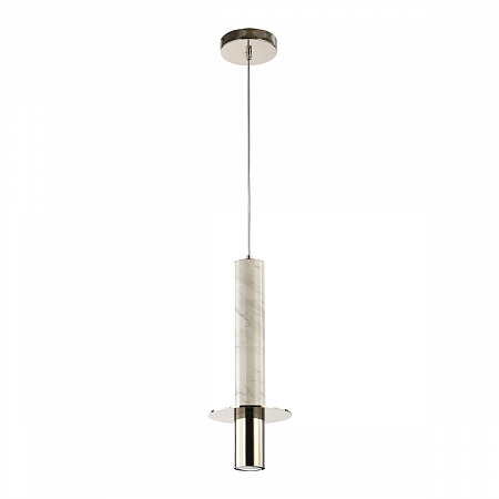 Подвесной светильник Favourite Rocky 2748-1P