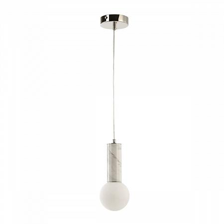 Подвесной светильник Favourite Fest 2751-1P