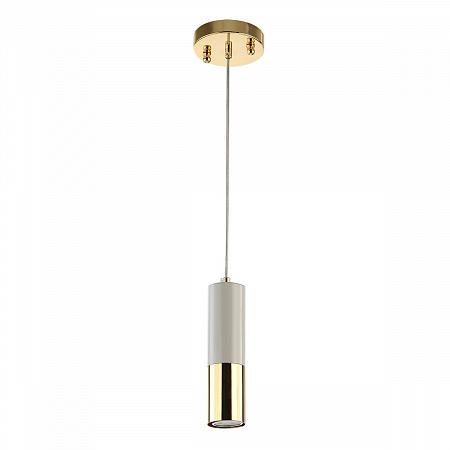 Подвесной светильник Favourite Ultra 2755-1P