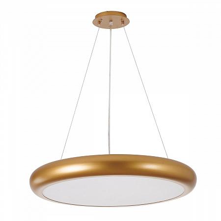 Подвесной светодиодный светильник Favourite Smiler 2829-1PC