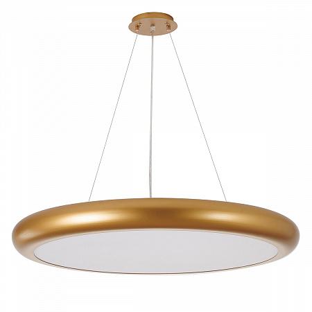 Подвесной светодиодный светильник Favourite Smiler 2829-2PC