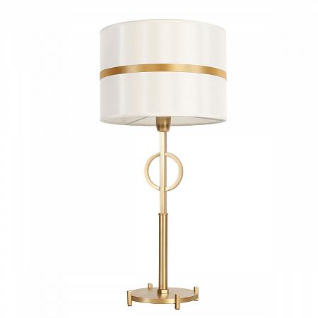 Настольная лампа Favourite Mateo 2634-1T