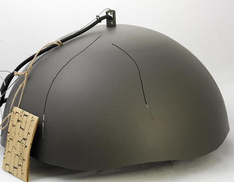 Подвесная люстра Lussole Loft II LSP-9623