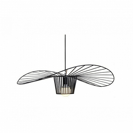 Подвесной светильник Kink Light Строу 07696-80,19