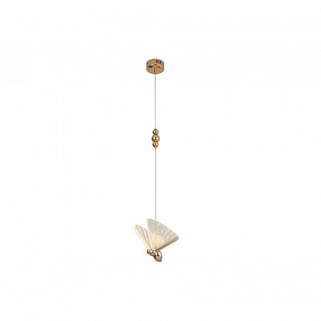 Подвесной светильник Kink Light Баттерфляй 08444-1A,33