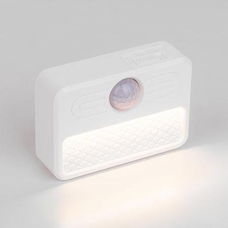 Мебельный светильник с датчиком движения Elektrostandard Stepmotion Led Stick LTB73