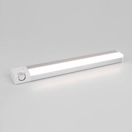 Мебельный светильник с датчиком движения Elektrostandard Cupboard Led Stick LTB72