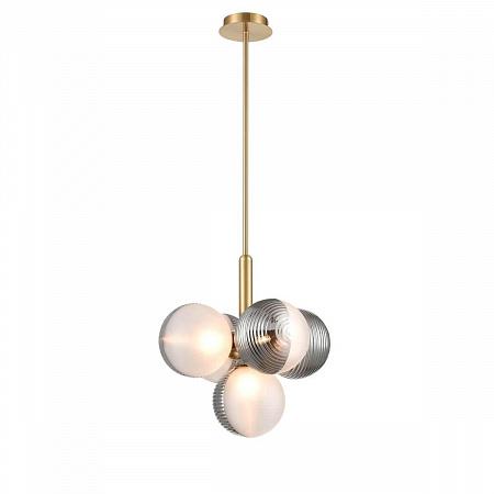 Подвесной светильник Vele Luce Amore VL5484P05