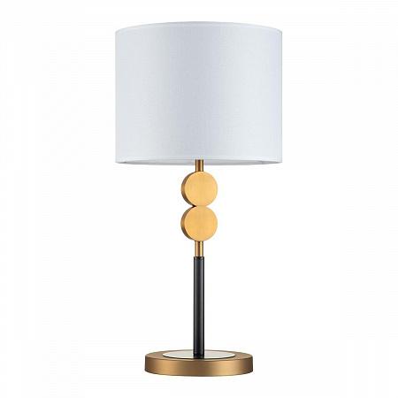 Настольная лампа Favourite Roshe 2624-1T