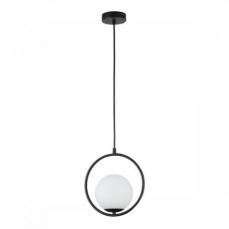 Подвесной светильник F-Promo Oportet 2787-1P