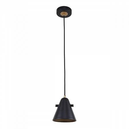 Подвесной светильник F-Promo Rigor 2844-1P