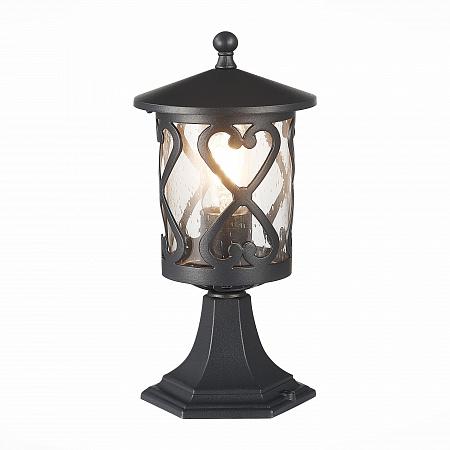 Уличный ландшафтный светильник ST Luce Lorne SL085.405.01