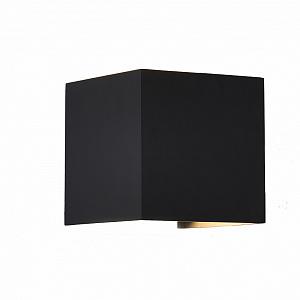 Настенный уличный светильник Mantra Davos 6524