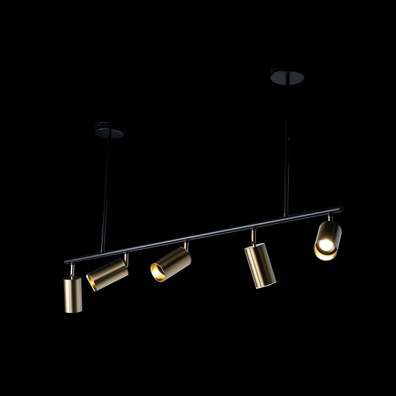 Подвесной светильник Loft It Tribes 8120P-5