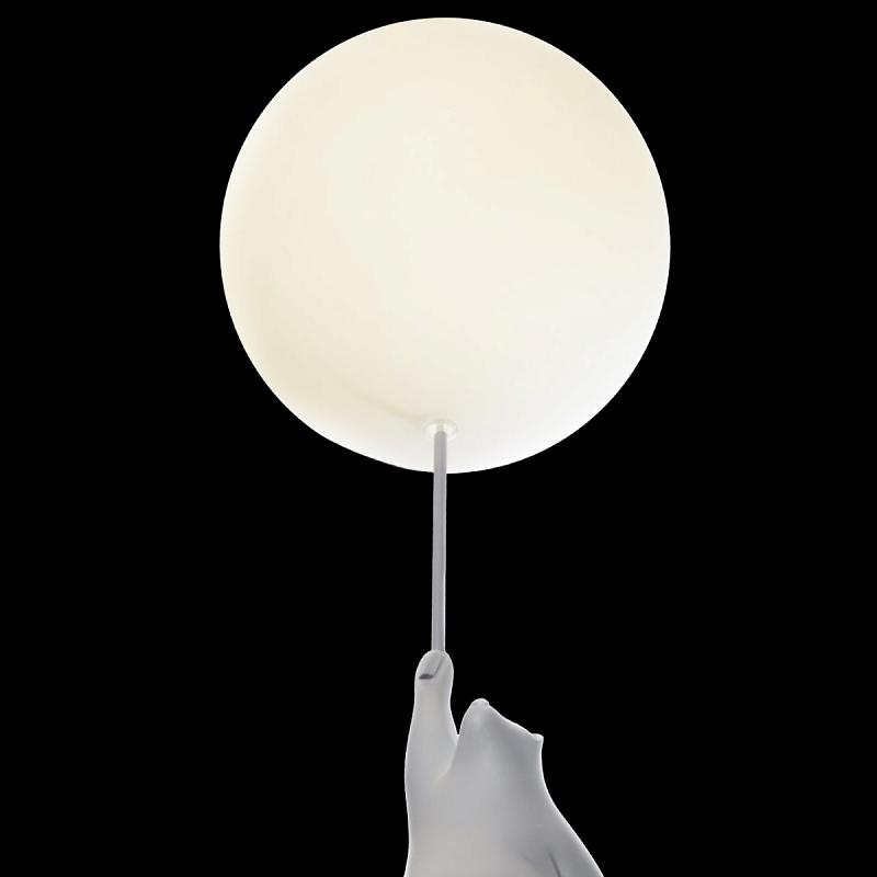 Потолочный светильник Loft It Teddy 10030M