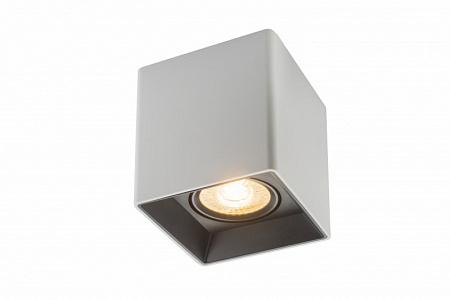 Накладной светильник Denkirs DK3030 DK3030-WB