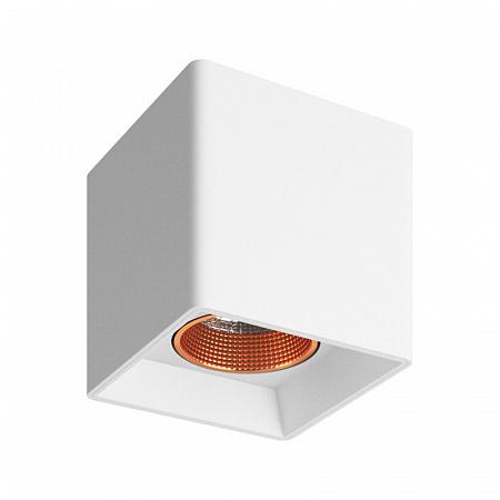 Потолочный светильник Denkirs DK3030 DK3080-WBR