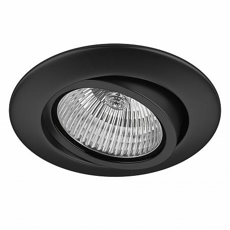 Встраиваемый светильник Lightstar Teso 011087