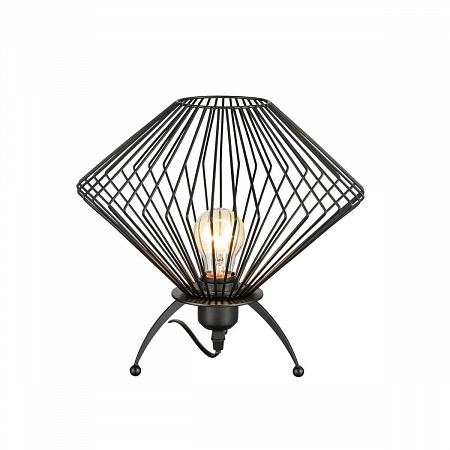 Настольная лампа Vele Luce Gorgon VL5382N01