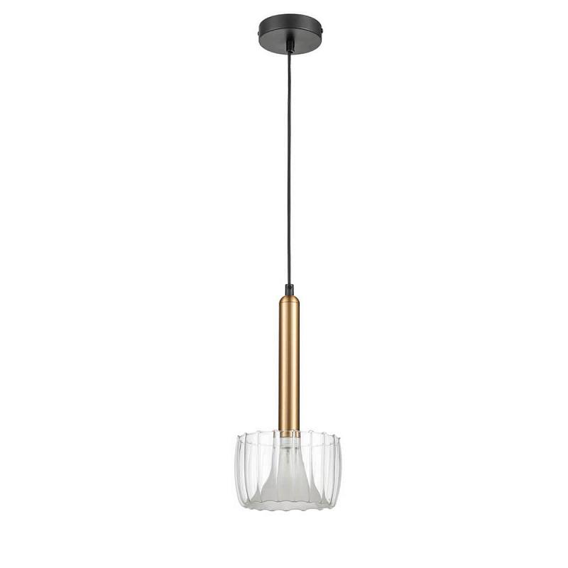 Подвесной светильник Vele Luce Kelly VL5454P01