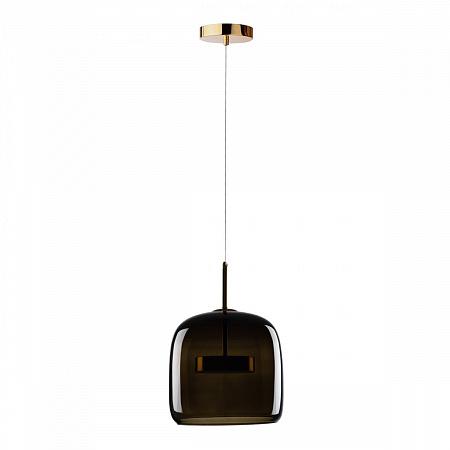 Подвесной светильник Loft It Dauphin 10040A