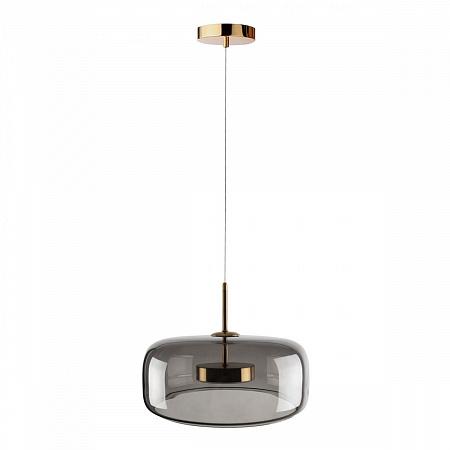 Подвесной светильник Loft It Dauphin 10041B