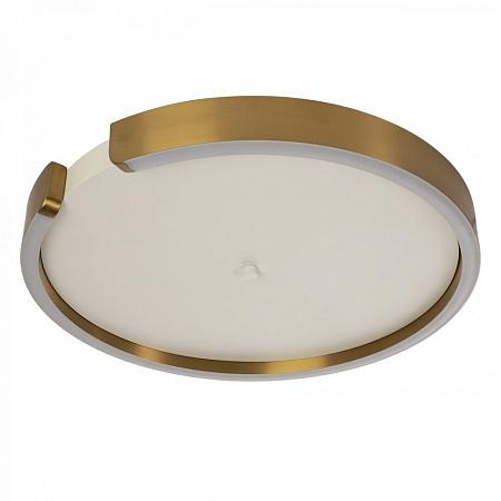Потолочный светильник Loft It Ring 10026
