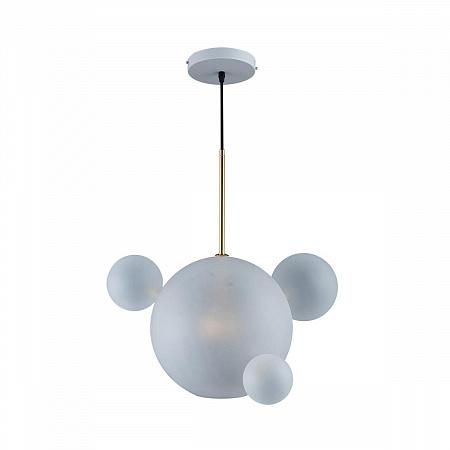Подвесной светильник Loft It Bolle 2030-P4
