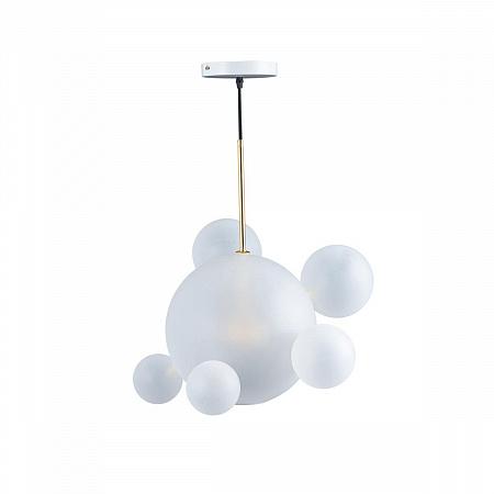 Подвесной светильник Loft It Bolle 2030-P6