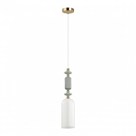 Подвесной светильник Odeon Light Candy 4861/1A