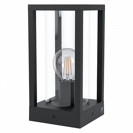 Уличный светильник Eglo Cascinetta 98714